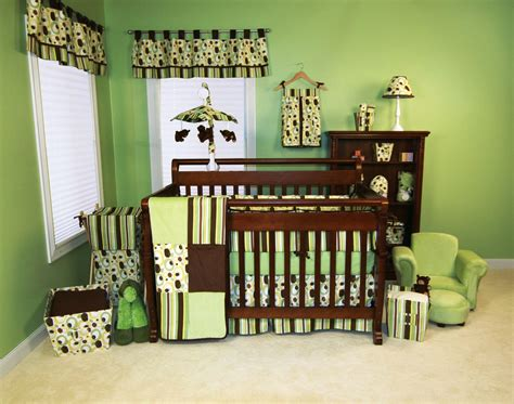 baby boy themed rooms themes for baby rooms ideas homesfeed