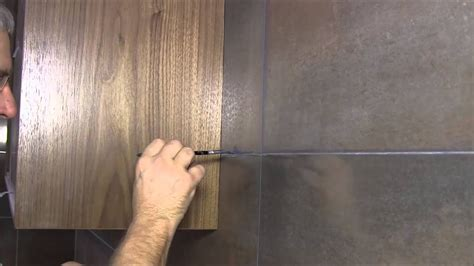 grout color change how to easily change grout color
