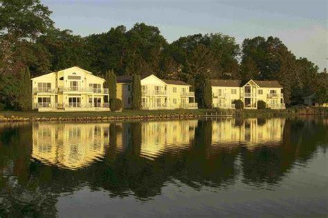 Brainerd Mn Cabins by Madden S On Gull Lake Brainerd Mn Resort Reviews