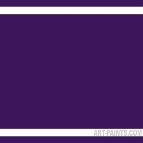 dark purple colors dark purple gloss protective enamel paints 7796830