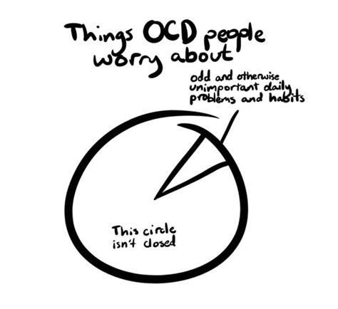 ocd meme by killerz blue memedroid