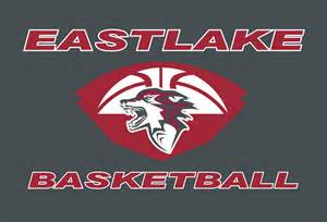 Eastlake select boys basketball 2013 14 registration is closed