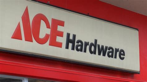 ace hardware festival citylink ace hardware serves free hot dogs for charity during front