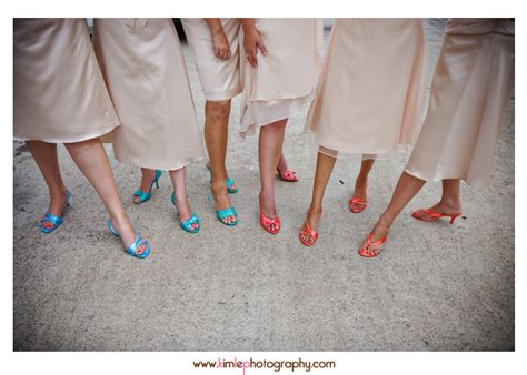 Coloured Wedding Shoes by Coloured Wedding Shoes Ideas Polka Dot