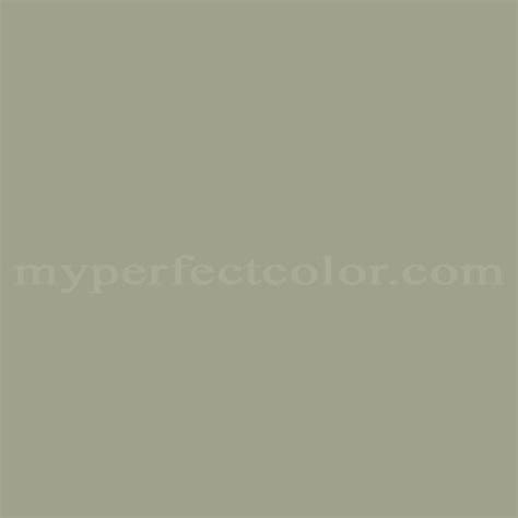 valspar 5004 1c green tea leaves match paint colors myperfectcolor