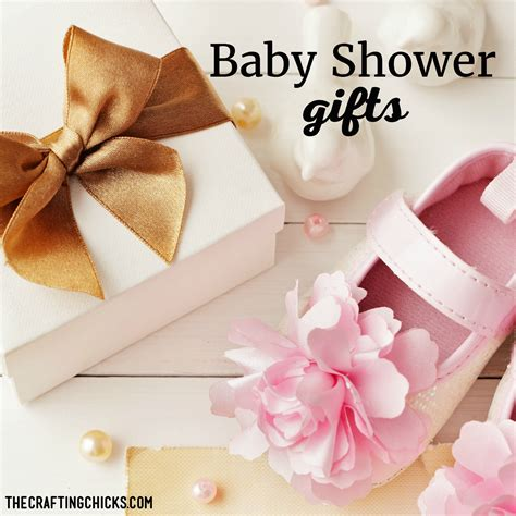 Baby Shower Gift For Who Has Everything by The Ultimate Baby Shower Gift Ideas List The Crafting