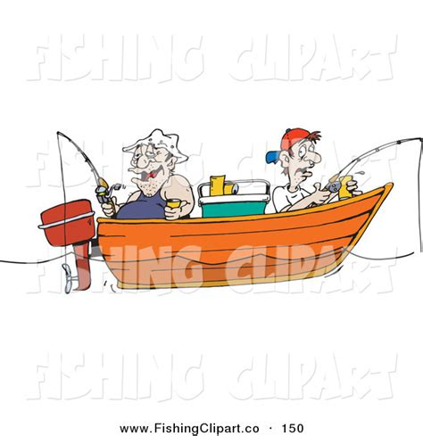 fishing boat license beague where to get fishing from boat license
