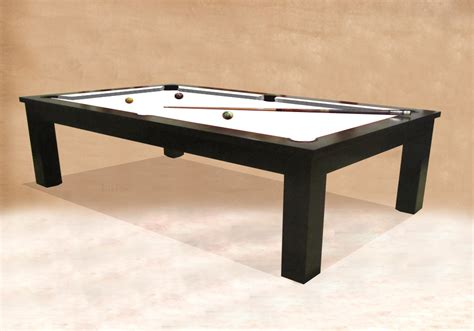 contemporary pool tables moderna pool table contemporary pool tables dining pool tables modern billiard table