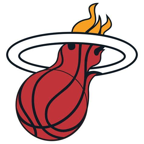 Miami Heat heat de miami wikip 233 dia