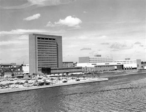 City Of Jacksonville Records Florida Memory City And The Duval County Courthouse