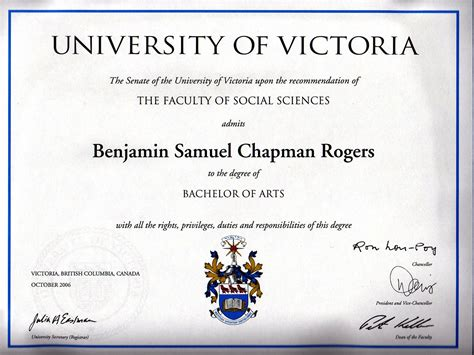 301 moved permanently bachelor of arts courses and degrees la trobe university