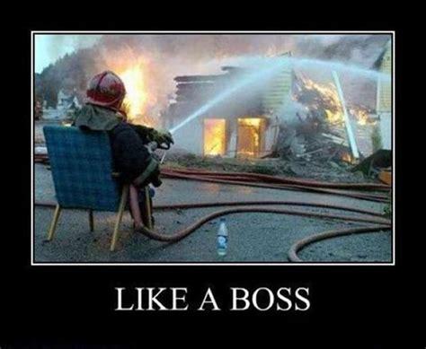 Bosses Be Like Meme - like a boss 18 dump a day
