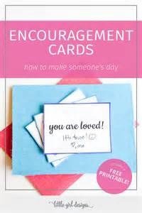 cards plus a free printable jennie moraitis