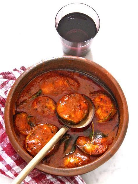 S B Golden Curry Sauce W Veg 25 best ideas about kerala food on idli