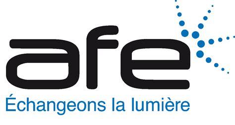 www afe eclairage fr espace adh 233 rent
