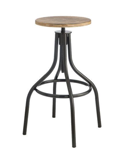 bar stools orlando fl 27 best dining images on pinterest bed furniture
