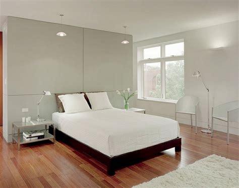 minimalistisch einrichten das schlafzimmer minimalistisch einrichten 50