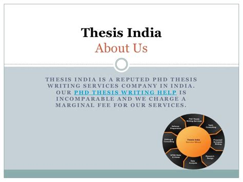 Cheapest Mba Degree In India by Thesis Editing Services