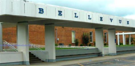 schools nashville tn homes near bellevue middle school in nashville tn