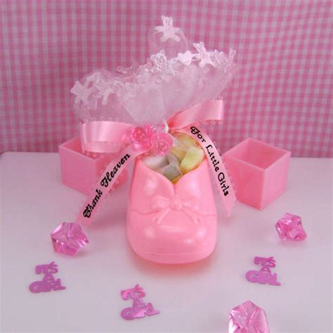 Favors For A Baby Shower by Unique Baby Shower Favors Favors Ideas