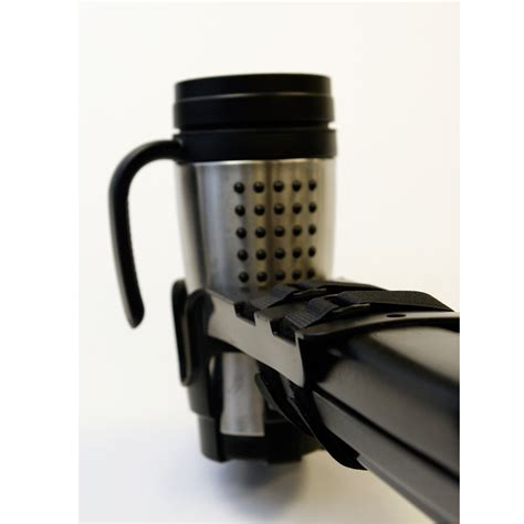 With Cup Holders by Oh 4 Industries Cup Holder Oh 4 Industries Packs