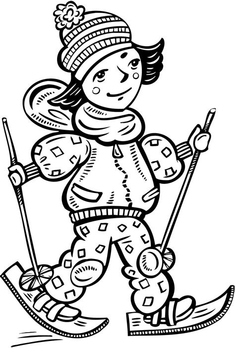 country girl coloring pages cliparts co