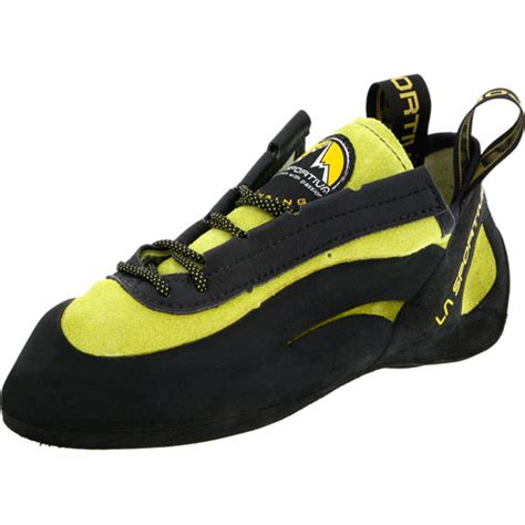 sharma climbing shoes sharma climbing shoes 28 images best rock climbing