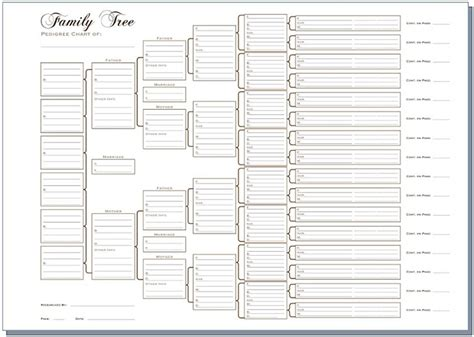 blank printable storyboards be simple words and the o 39 jays