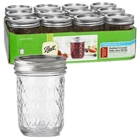 Quilted Jars Wholesale by Canning Jars Lids Admin Palmer Wholesale Your