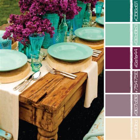 turquoise color scheme bedroom best 25 turquoise color schemes ideas on pinterest