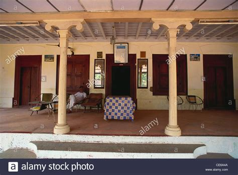 muslim house design picture of old houses in kerala house interior