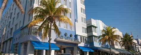 seven places in miami your 7 great places to visit in miami for history culture