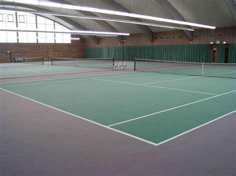 tennis court rug carpet tennis court carpet vidalondon