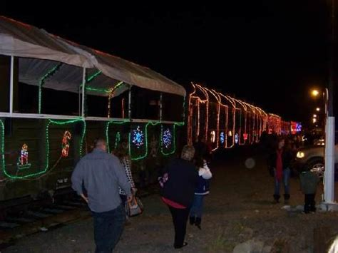 christmas lights freemont ca niles railway fremont 2018 all you need to before you go with photos tripadvisor