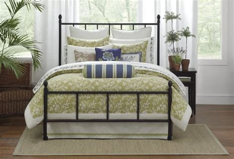 very cheap comforter sets harbor house jasper queen comforter set comforters very