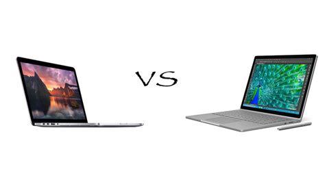 Mac Pc mac vs pc which should you buy pc advisor
