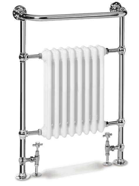 Ideas For Electric Heated Towel Rail Design 2 Electric Towel Rails Traditional Electric Towel Rails By Warmer Ideas 02 04 2018
