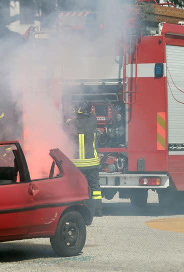 Car Car Lawyer Plantation by Or Burn Lawyer Fort Lauderdale 954 424