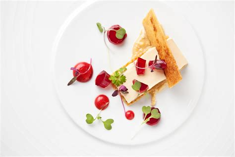 molecular cuisine 33 food experiences to add to your list voices