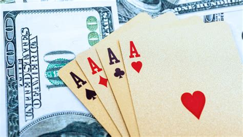 Win A Lot Of Money Internet - is it easier to win money in poker today than it was pre internet