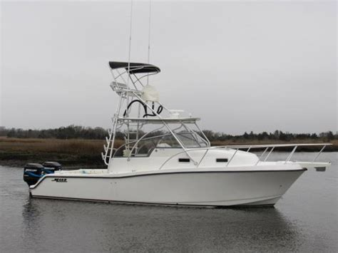 mako boats for sale in michigan mako boats for sale boats