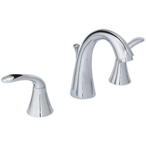 surplus bathroom fixtures huntington brass trend 8 widespread lavatory faucet