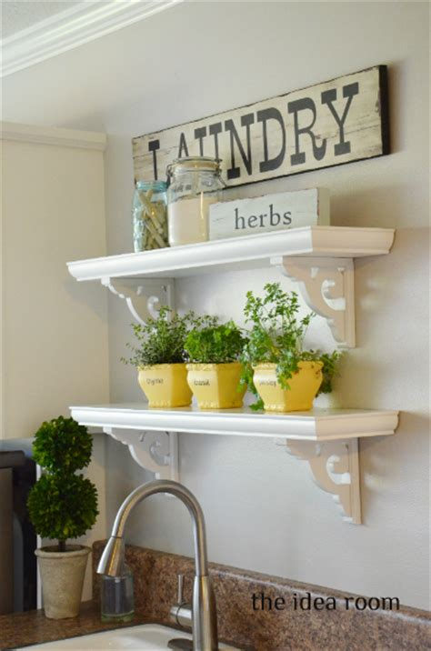 Pinterest Home Decor Diy 20 Diy Home Projects
