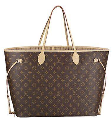 Collection Tas Wanita Gucci Soho Disco Bag 4 grosir baju rajut gucci tas lv kw tas wanita louis vuitton