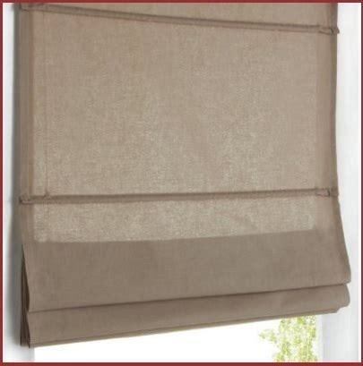 tende in offerta tende a pacchetto in offerta facili da montare grandi