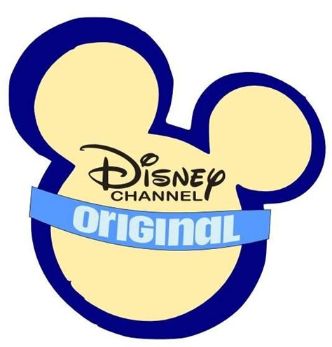 logo wiki disney channel 28 best images about disney logos on disney logos and other