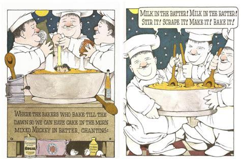 In The Night Kitchen by Strange Matter In The Night Kitchen Part 1