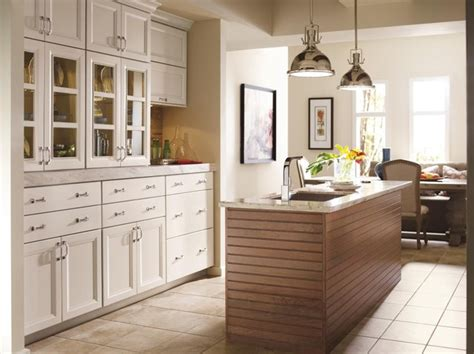 Dynasty Omega Kitchen Cabinets Dynasty Cabinety Cayhill Maple Magnolia And Fontaine Cherry Riverbed Contemporary Kitchen