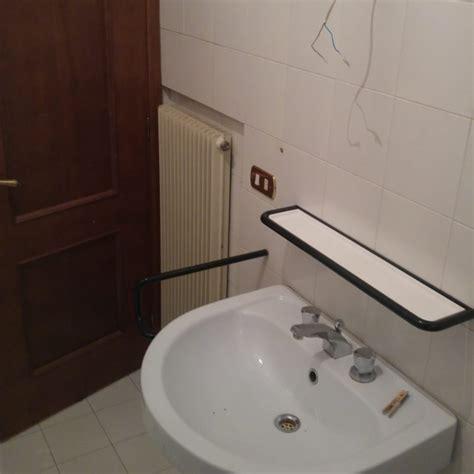 ristrutturazione bagno chiavi in mano rifacimento bagno chiavi in mano zanella
