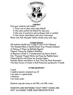 Regalos para fans de Harry Potter | Juegos, juguetes